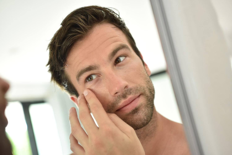diventa tester prodotti cosmetici