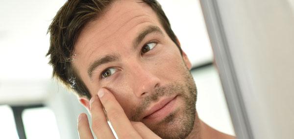 Diventare tester di prodotti cosmetici