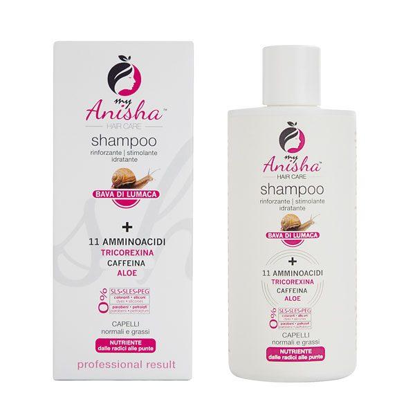 shampoo_bava_lumaca
