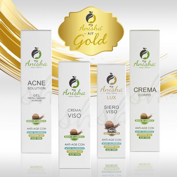 kit_gold_myanisha_cosmetics