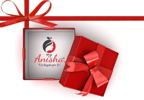 promozione_myanisha_regalo