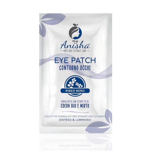 Patch-contorno-occhi