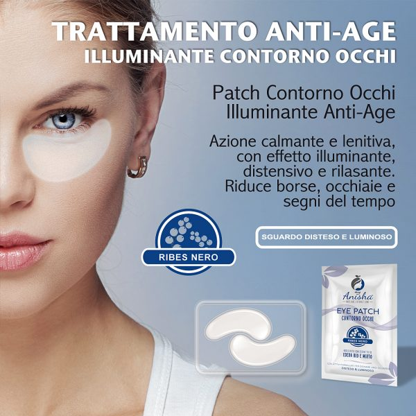 Patch_Occhi-benefici