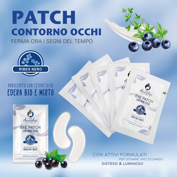 Patch_contorno_occhi_confezioni