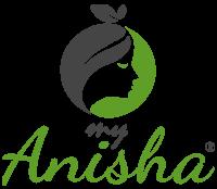 MyAnisha™ Cosmetics